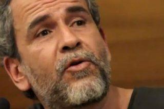 """Willy Toledo: """"Si me saliera un hijo de Podemos, le doy dos hostias que le arranco la oreja"""""""