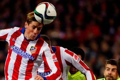 Torres volverá a Anfield