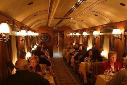 ¿Quieres saber cuánto cuesta viajar en el Transcantábrico a todo tren?
