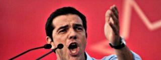 Tsipras dice ahora que quiere pagar la deuda, y promete el oro y el moro para los más necesitados