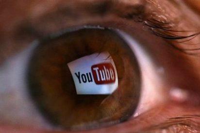 Google lanzará un servicio de YouTube bajo pago para no soportar anuncios plastas