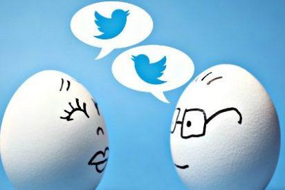 ¿Quieres enterarte de 4 formas sencillas de borrar tu pasado en Twitter?