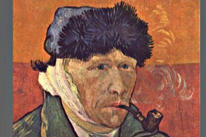 Conoce a Van Gogh a través de sus girasoles