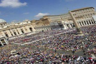 La comisión antipederastia vaticana formará a la Curia para evitar abusos