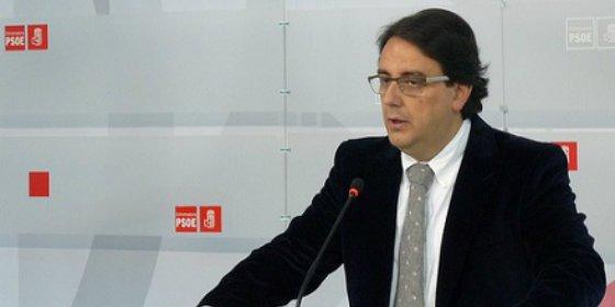 """El PSOE denuncia que Monago """"cerró y abre las urgencias rurales exclusivamente con criterios políticos"""""""