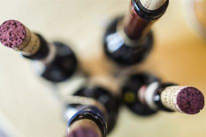 Pata Negra Rioja Reserva 2010, el vino español que ha triunfado en Reino Unido