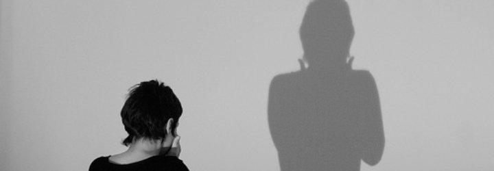 Facilitar el empleo a mujeres en riesgo de exclusión