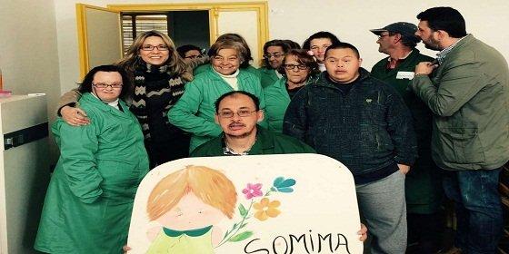 Teniente subraya el respaldo del Ejecutivo a la localidad cacereña de Madrigalejo