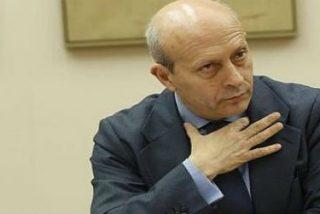 El PSOE exige que Wert explique en el Congreso el currículo de Religión