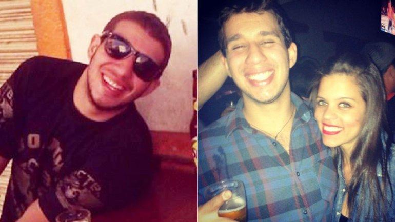 El joven que ha muerto por beberse 25 chupitos de vodka en un minuto