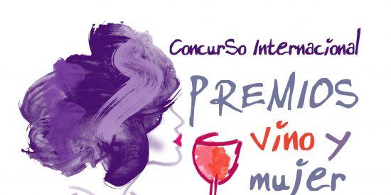 Convocados los Premios VINO y MUJER 2015