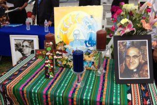 La radicalidad evangélica de Óscar Romero