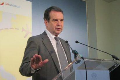 Celebrado el pleno extraordinario sobre contratación en las concesionarias de Vigo