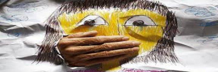 Detenido un profesor de Villanueva del Pardillo por abusar de 7 menores