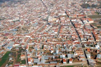 """La localidad de Aceuchal contará con el nuevo """"Parque Donantes de Sangre"""""""