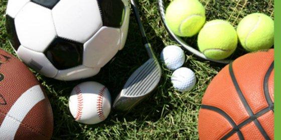 Diputación de Cáceres destina 846.100 euros a la promoción de actividades deportivas y culturales