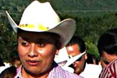 México: Decapitan a una política del PRD en el estado de Guerrero