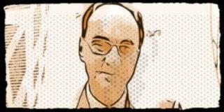 """""""El modelo productivo y conjunto de concepción moral del fundamentalismo islámico es de un arcaísmo inaudito"""""""