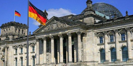 Suspendidos los actos de la Diputación de Cáceres en Alemania