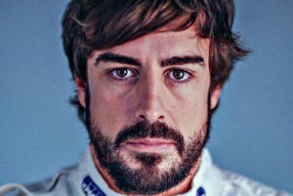 Fernando Alonso afronta su decimocuarta temporada plagado de incertidumbre
