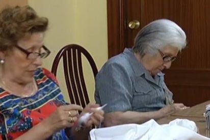 Casi un tercio de las mujeres españolas llegarán a los 65 años sin recursos económicos para cuidar de sí mismas