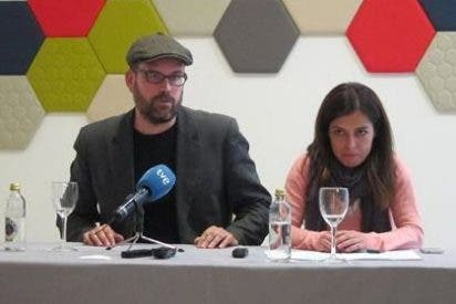 "Noriega acusa a Feijóo de usar la Xunta para ""apuntalar"" a Hernández"