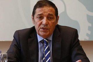Galicia aplaude la solución para pagar fármacos contra la hepatitis C