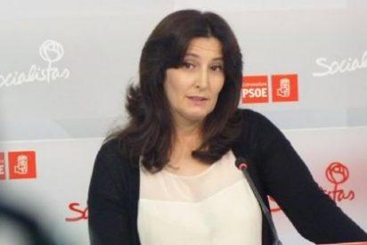 El PSOE extremeño estrena web para presentar a su candidato a presidente