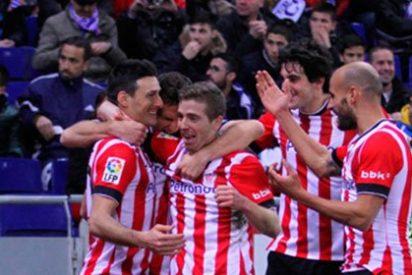 La gran noche del Athletic que le hace pasar a la final de Copa del Rey