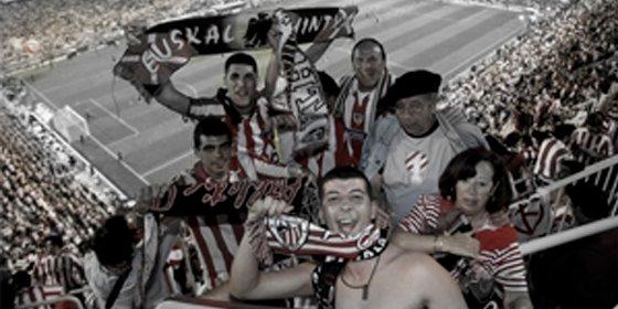 Un club de LAOTRALIGA ofrece su estadio para la Final de Copa