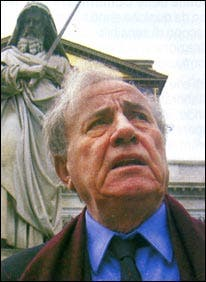 Attilio Monge, apóstol y maestro de la comunicación