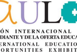 La UPSA presenta en AULA su oferta de grados y posgrados