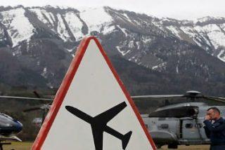 Los obispos españoles trasladan sus condolencias a las familias de las víctimas del accidente aéreo