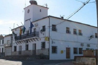 Diputación de Cáceres ha invertido más de 710.000 euros en Almaraz