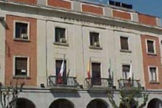 El Ayuntamiento de Don Benito realizará 24 contrataciones de 6 meses