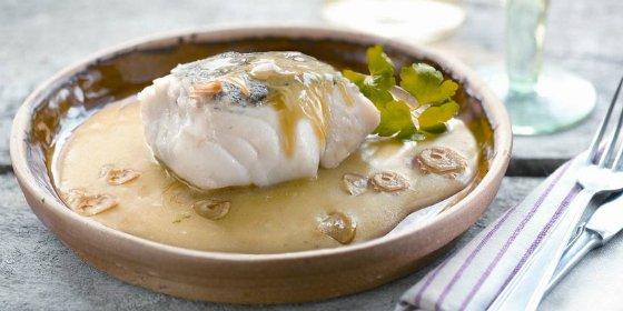 El Corte Inglés acoge en sus restaurantes las III Jornadas Gastronómicas del bacalao