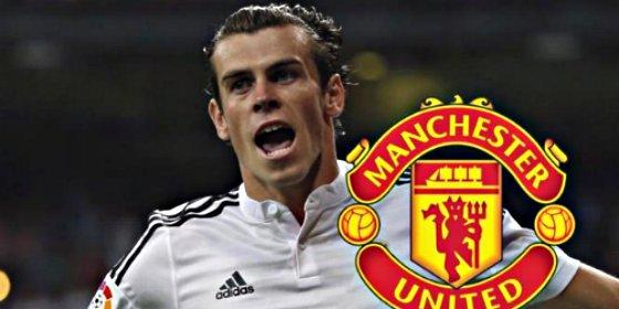 ¡Dispuesto a ofrecer 100 millones por Bale!