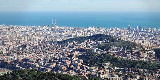 Barcelona y Madrid, las ciudades españolas más inteligentes