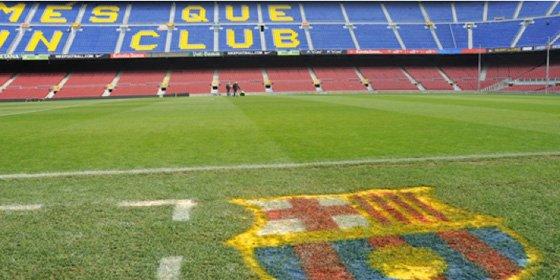 Con los pitos a otra parte: la final de la Copa del Rey se jugará en el Nou Camp