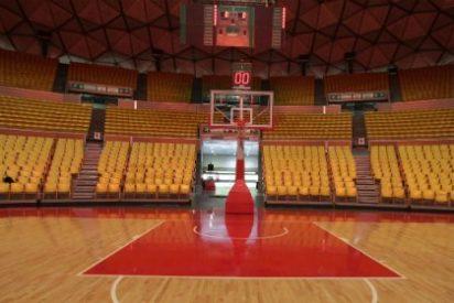 Previa de la jornada del fin de semana del Basket Extremeño