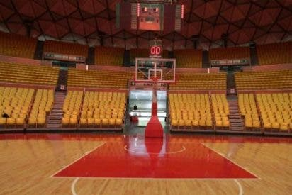 Crónica 5ª Jornada 2ª Fase del Basket Extremeño