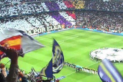 La excusa del Madrid para que la Final de Copa no sea en el Bernabéu