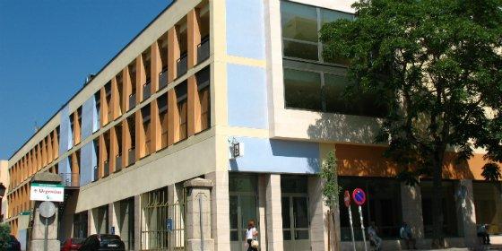 Actividades en la Biblioteca Pública de Cáceres