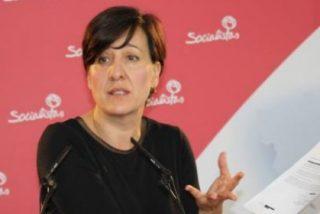 """Fernández (PSOE): """"Con su boicot a Fenavin, Cospedal boicotea al sector vitivinícola"""""""