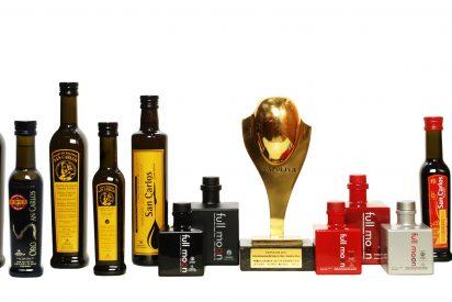 Pago Baldíos San Carlos acudirá al World Olive Oil Exhibition los próximos 12 y 13 de marzo en el recinto ferial IFEMA en Madrid
