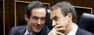 ABC desvela que hay en Castilla La Mancha un trasvase de antiguos cargos socialistas a Podemos