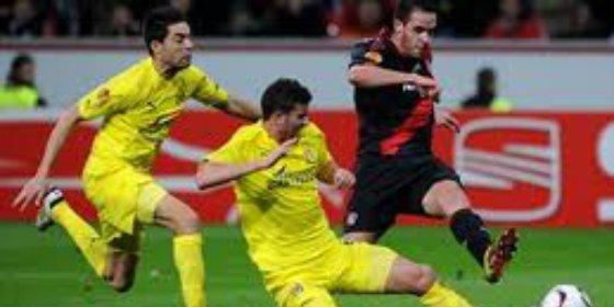 Se acerca una oferta irrechazable por el jugador del Villarreal