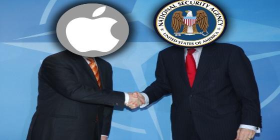 Apple sufre una caída generalizada que afecta a la App Store y a iTunes