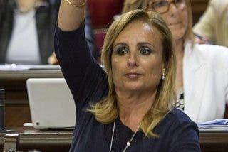 El PP pide a la Fiscalía que investigue lo que no se hizo 'a derechas' en Son Espases