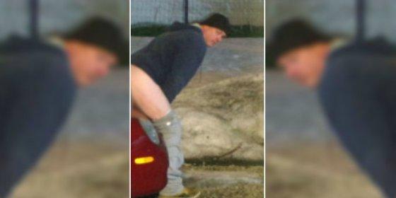 El 'cagador en serie' que tiene a sus vecinos echando pestes desde hace años